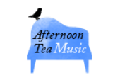 3/12 Afternoon Tea Music Vol.30 春の気配・・・。